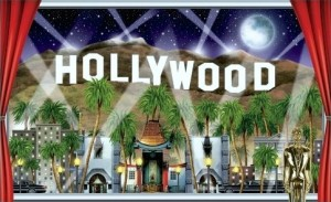 hollywood-party-decorations-2