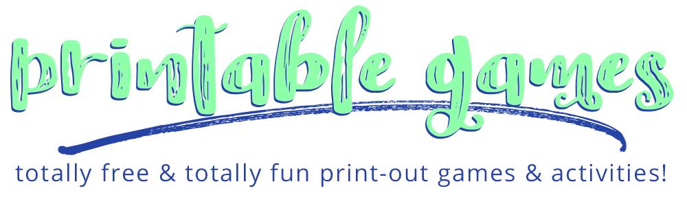 graphic regarding Printable Bachelorette Games named No cost Bachelorette Online games